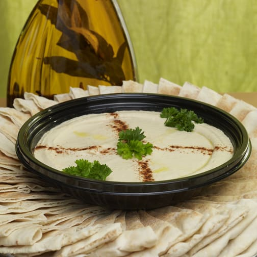 hummus-catering-tray-dulles-virginia