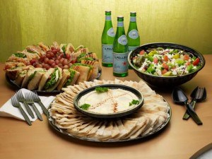 restaurant-dulles-va-holiday-catering