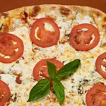 pizza-catering-herndon-virginia