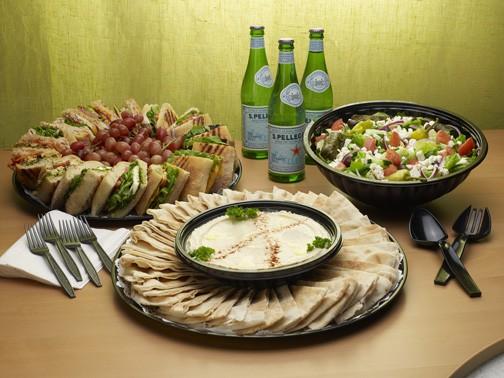 mediterranean-catering-platters-dulles-va