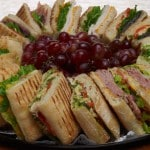 mclean-va-catering-lunch
