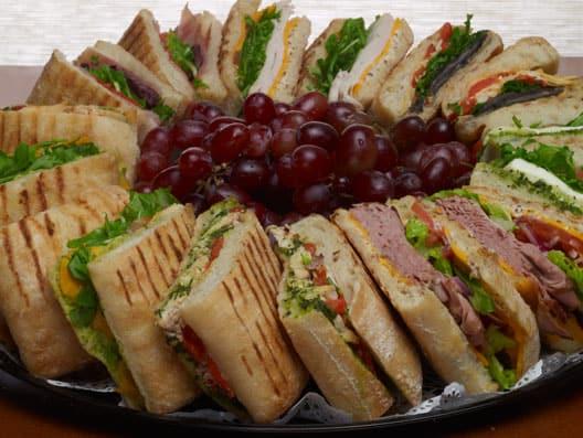 cafesano-mediterranean-catering-panini-platters-dulles-va