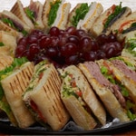 lunch-catering-dulles-va