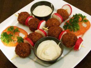 falafel-skewer-mediterranean-restaurant-dulles-va