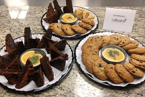 dessert-catering-va