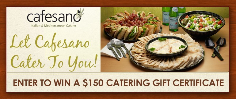 cafesano-catering-northern-va-sweepstakes-001