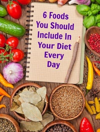 healthy-foods-you-should-include-in-mediterranean-diet