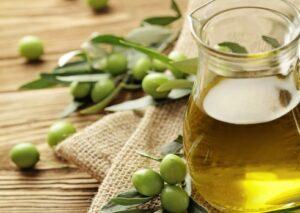 olive-oil-1