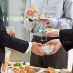 Choose a Restaurant to Cater Your Next Event – You Won't Be Sorry!