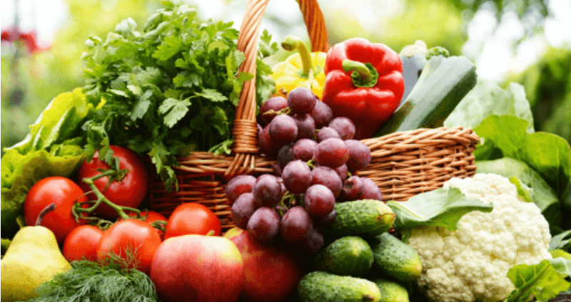 Mediterranean-Garden-Flavors