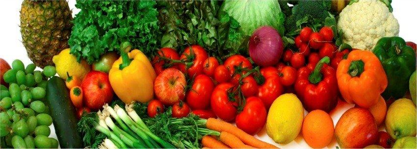 mediterranean-vegetable-garden