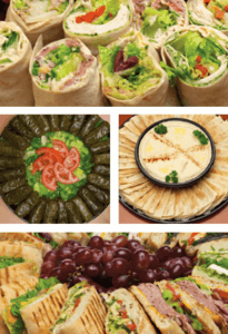 catering-dulles-town-center-virginia-sterling-delivery