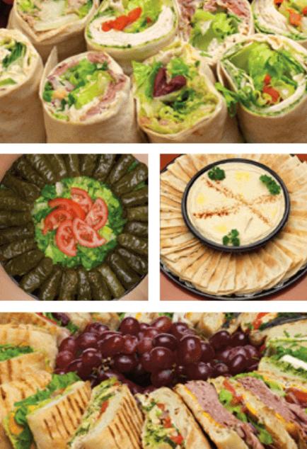dulles-virginia-catering-menu-options-reston