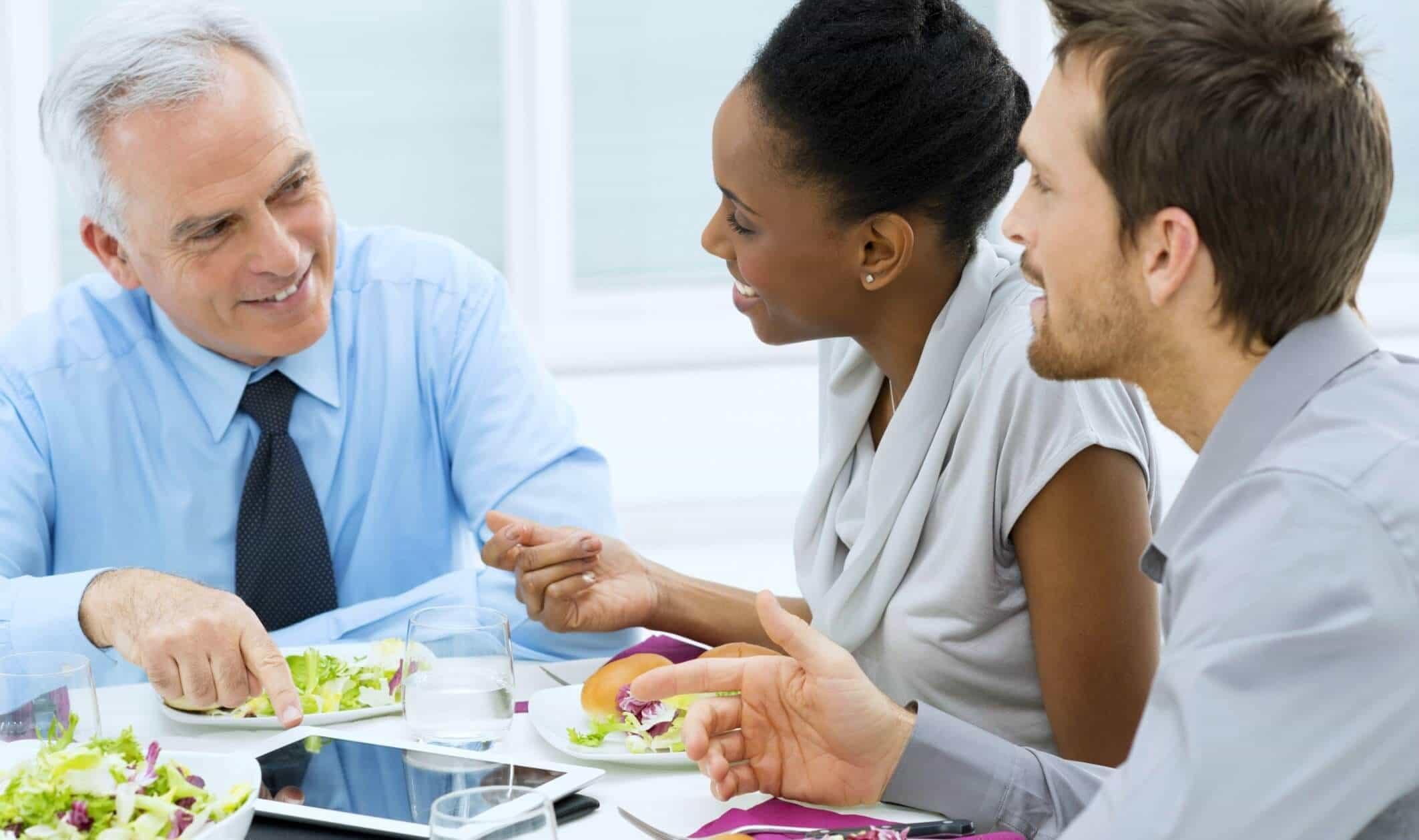 corporate-meeting-catering-dulles-va
