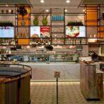 What Makes Cafesano A Unique Restaurant?