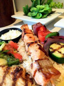 cafesano-salmon-kebab-mediterranean-restaurant-dulles-virginia