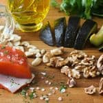 6 Mediterranean Foods Known to Boost Your Mood