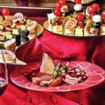 6 Tips to Help You Eat Healthier during the Holiday Season