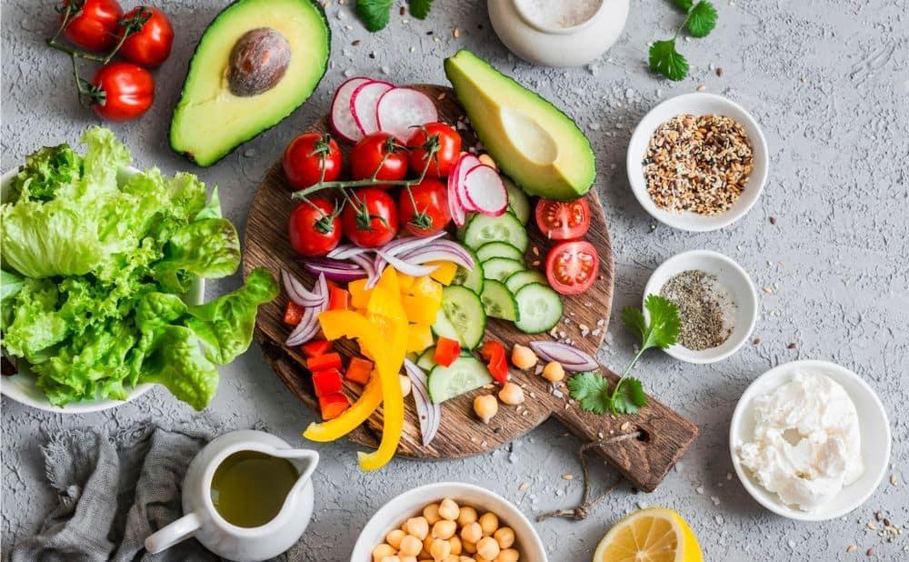 cafesano-dulles-restaurant-vegetarian-food