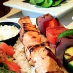 Eat Healthy in Dulles Town Center: Our 5 Most-Popular Menu Items