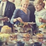 9 Good Reasons for Hiring a Caterer in Northern VA