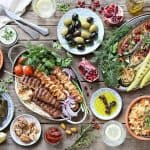 Why US News & World Report Ranked the Mediterranean Diet #1 in 2019